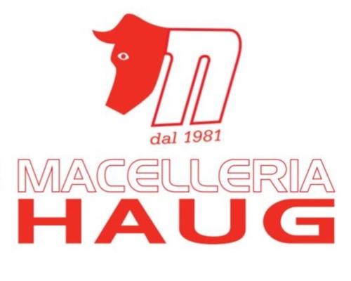 Macelleria Haug