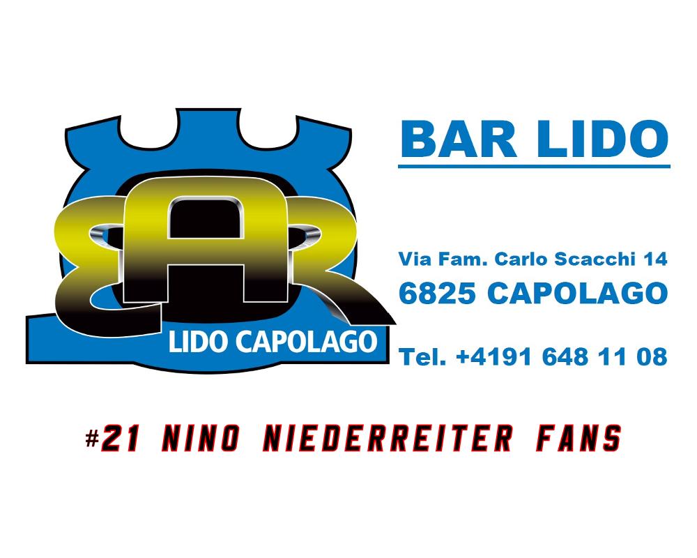 Bar Lido