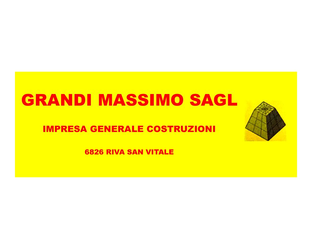Grandi Massimo