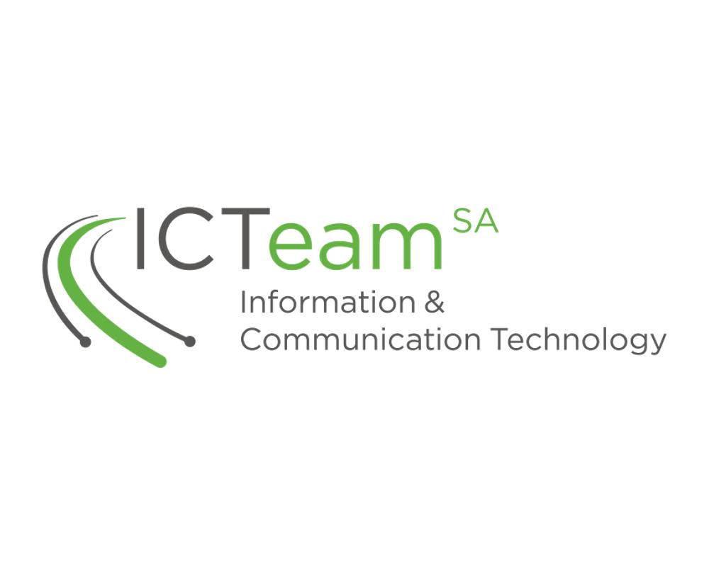 ICTeam