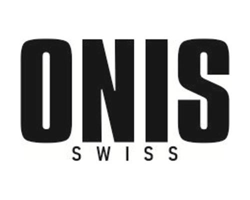 Onis Swiss