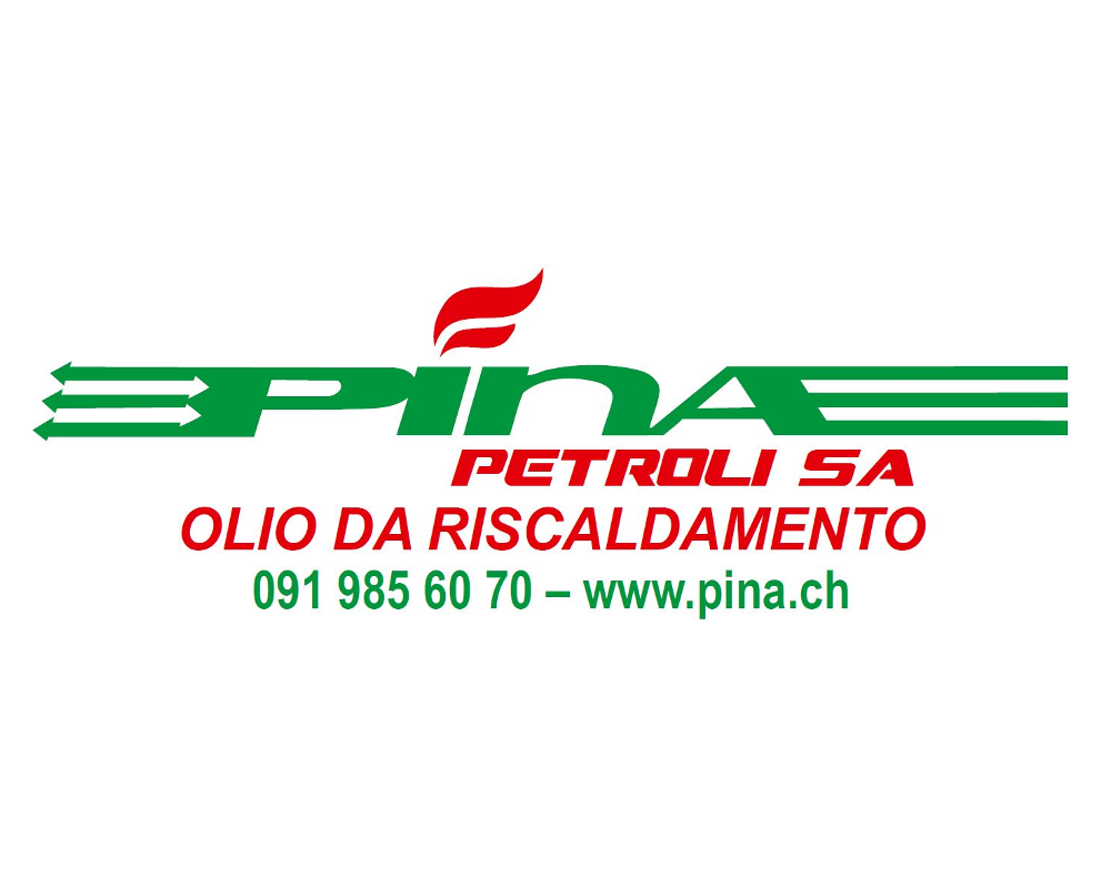 Pina Petroli