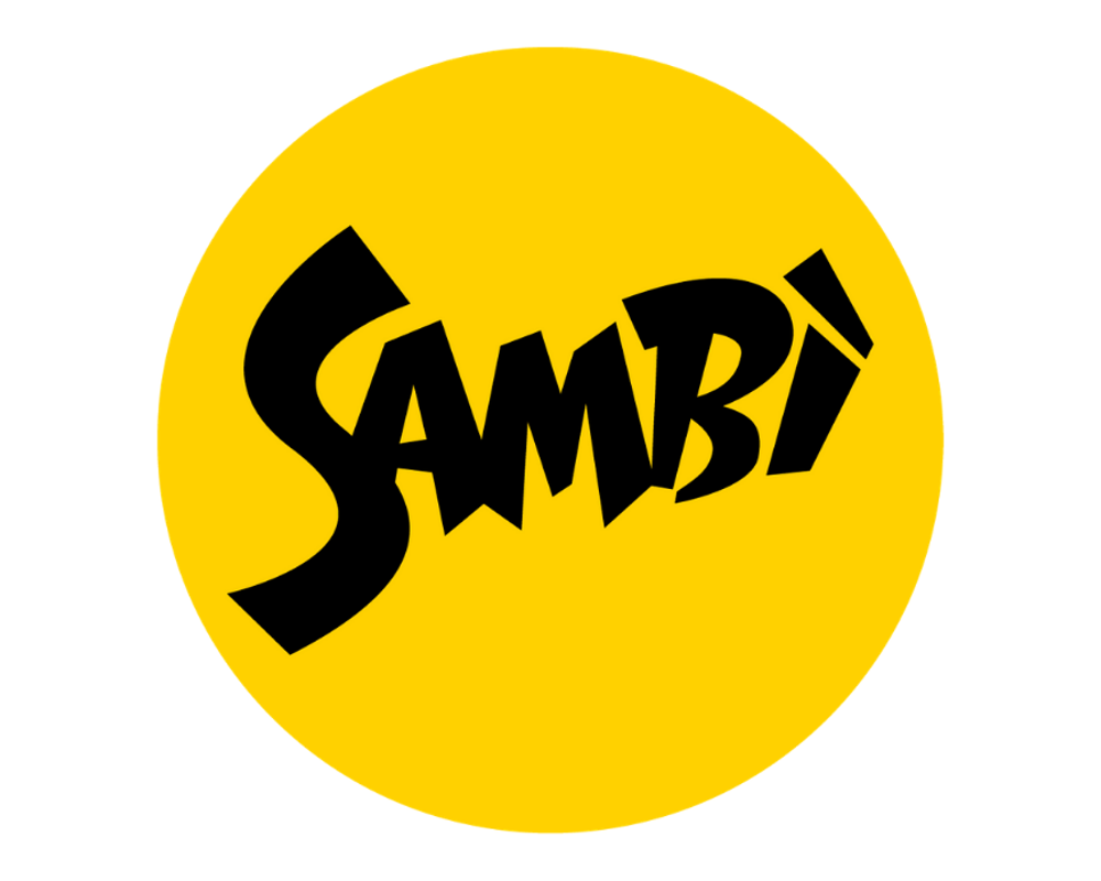Sambì