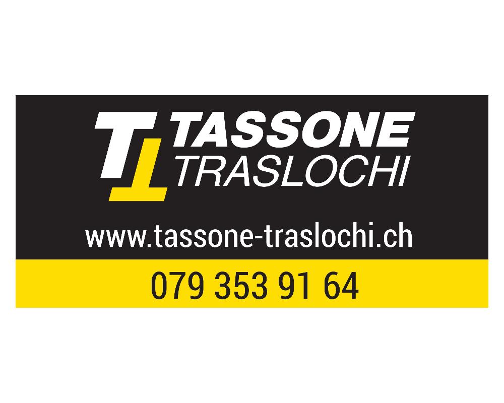 Tassone Traslochi