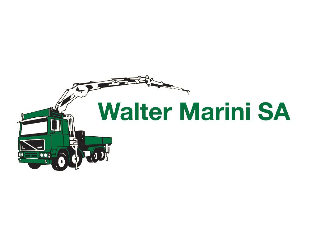 Walter Marini SA