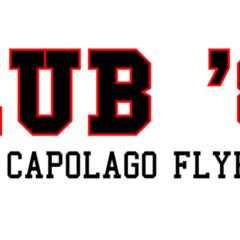 Ripartono le adesioni al Club 85