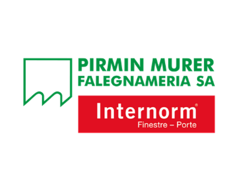 Partnership con Pirmin Murer Falegnameria SA